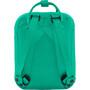Fjällräven Re-Kånken Mini Rucksack Kinder emerald