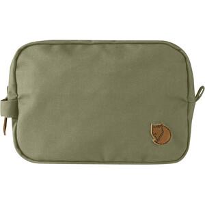 Fjällräven Gear Bag green green
