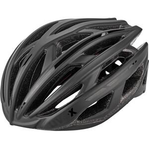 UVEX Race 5 Classic Helmet black black