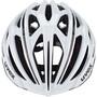 UVEX Race 5 Classic Helmet white