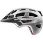 UVEX Finale Light Helm white