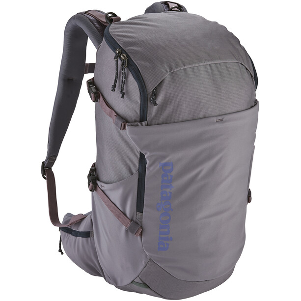 Patagonia Nine Trails Rucksack 26l Damen smokey violet