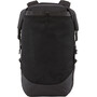 Patagonia Planing Roll Top Pack 35l, ink black