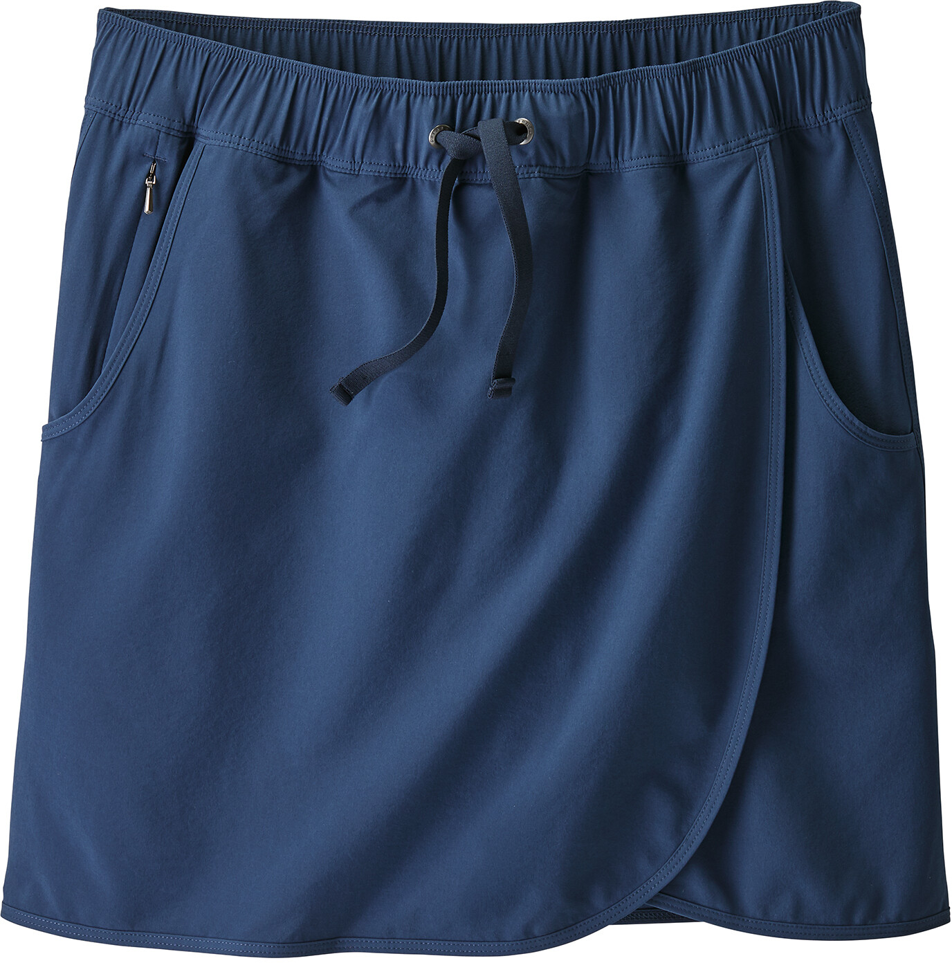 Columbia Saturday Trail Skort Women Wine Berry 2019 Rock rot Outdoor Bekleidung