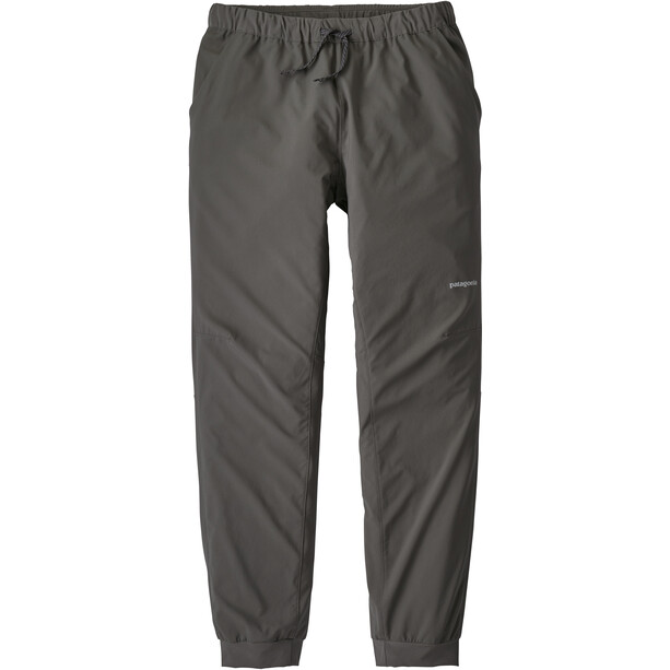 Patagonia Terrebonne Joggers Herr forge grey
