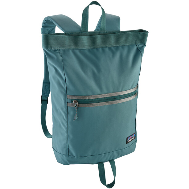 Patagonia Arbor Market Backpack 15l tasmanian teal