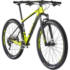 """Giant XTC Advanced 2 GE 29"""" lemon yellow lemon yellow"""
