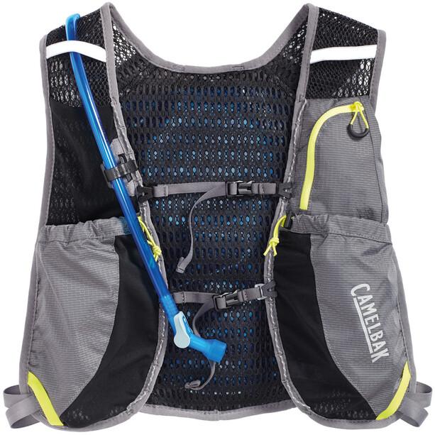 CamelBak Circuit Hydration Vest 1,5l grå