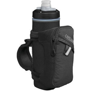 CamelBak Quick Grip Chill Handheld 500ml black black