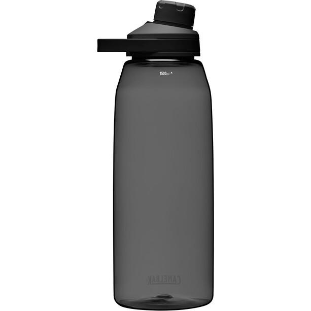 CamelBak Chute Mag Flasche 1500ml charcoal