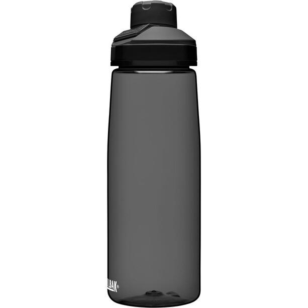 CamelBak Chute Mag Flasche Mod. 20 750ml grau