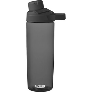 CamelBak Chute Mag Flasche 600ml charcoal charcoal