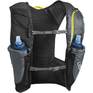 CamelBak Nano Hydration Vest 1l graphite/sulphur spring graphite/sulphur spring