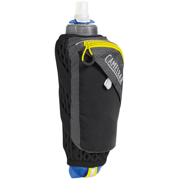CamelBak Ultra Handheld 500ml graphite