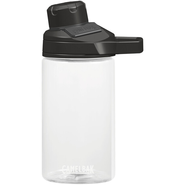 CamelBak Chute Mag Bottle 400ml clear