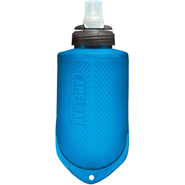 CamelBak Quick Stow Flask 400ml