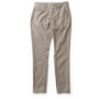 Houdini Way To Go Pants Dam reed beige
