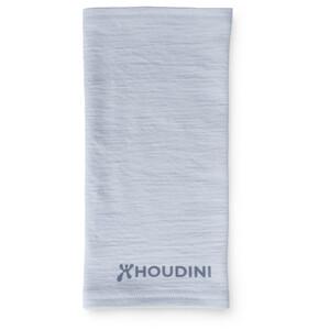 Houdini Desoli Chimney ground grey ground grey