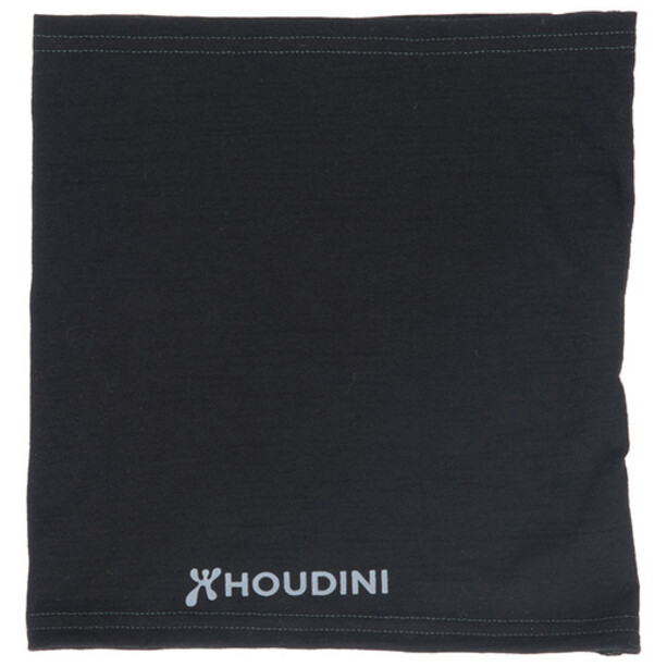 Houdini Desoli Chimney true black