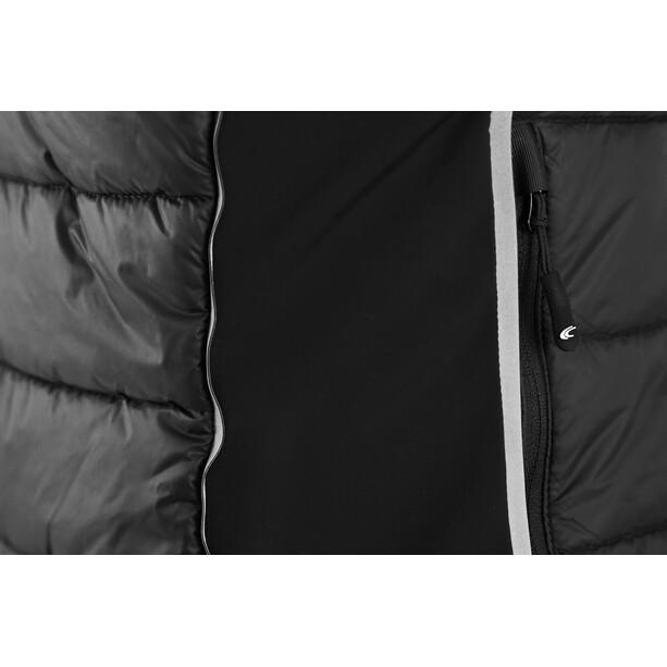 Carinthia G-Loft Ultra Weste schwarz