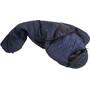 Carinthia TSS Schlafsack M navyblue-black