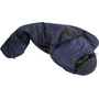 Carinthia TSS Schlafsack L navyblue-black