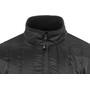 Carinthia G-Loft Ultra Shirt schwarz