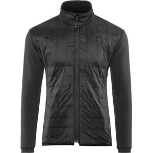 Carinthia G-Loft Ultra Shirt schwarz schwarz