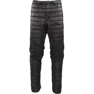 Carinthia G-Loft Ultra Spodnie, czarny czarny