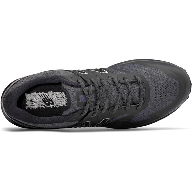 New Balance Summit K.O.M. Gore-Tex Shoes Herr black/grey