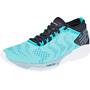 New Balance Fuel Cell Impulse Schuhe Damen turquoise