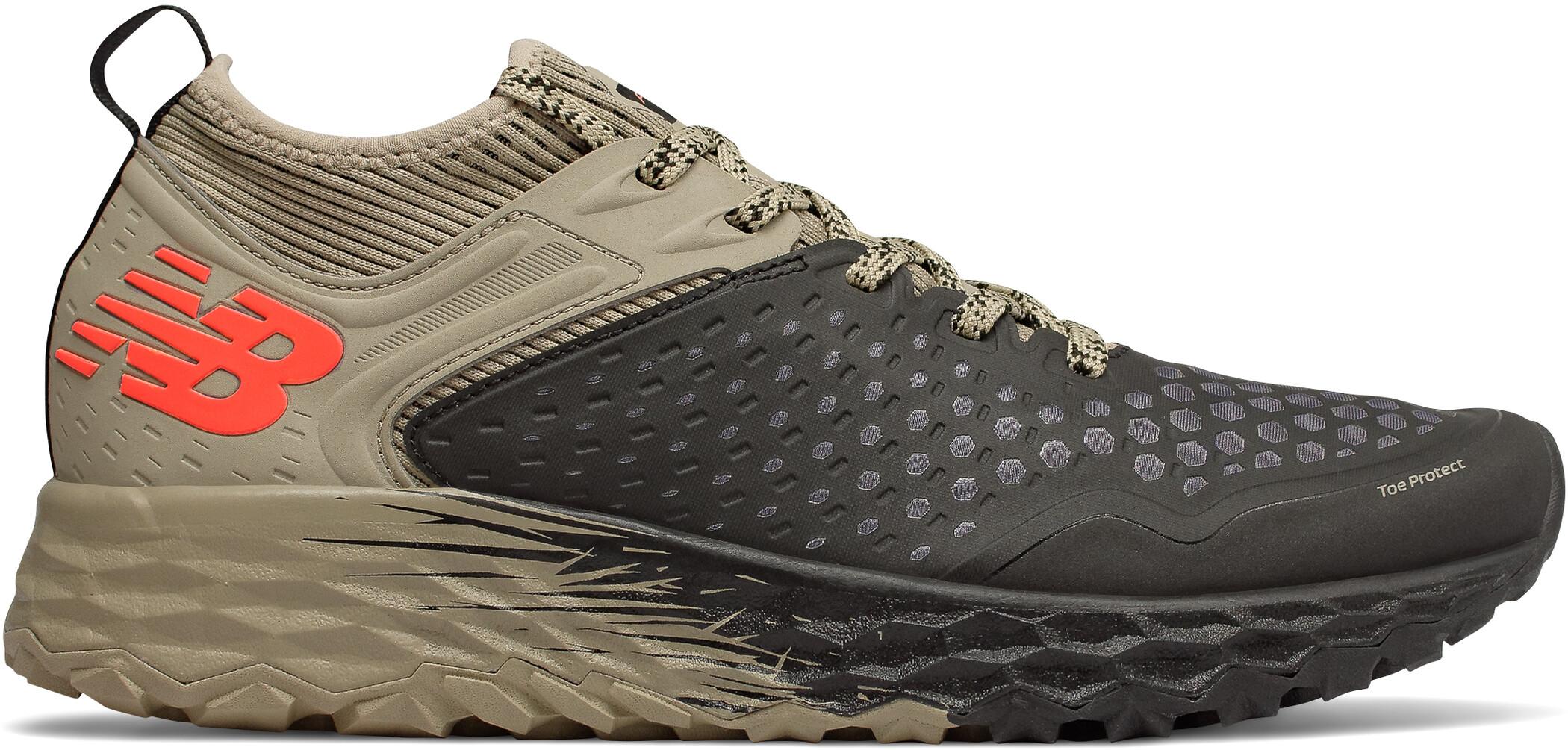 bc5da03af2 70er Angebote Besten • Die Schuhe Online Kaufen Plateau 0ymP8wONvn