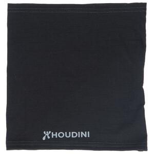 Houdini Desoli Chimney schwarz schwarz
