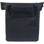 Basil City Bicycle Shopper Bag 14-16l, noir