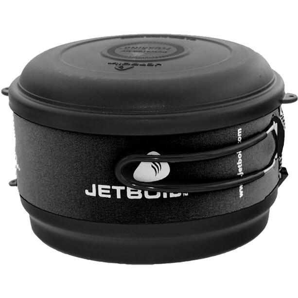 Jetboil FluxRing Kochtopf 1,5l