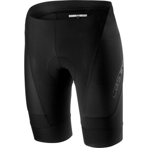 Castelli Endurance 2 Shorts Herren black black