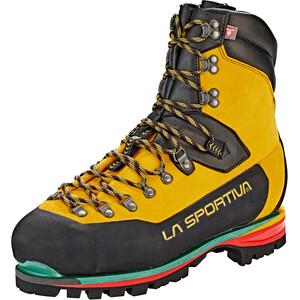 La Sportiva Nepal Extreme Schuhe Herren gelb/schwarz gelb/schwarz