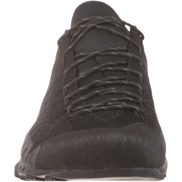 La Sportiva TX2 Schuhe Herren black