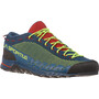La Sportiva TX2 Schuhe Herren opal/chili