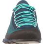 La Sportiva TX2 Schuhe Damen blau