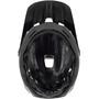 Alpina Rootge Helm black