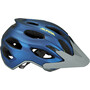 Alpina Carapax 2.0 Helmet blå