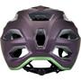 Alpina Carapax 2.0 Helm nightshade