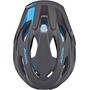 Alpina Carapax 2.0 Helm black-blue
