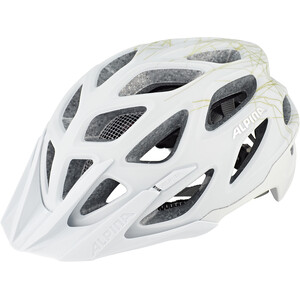 Alpina Mythos 3.0 L.E. Helmet white-prosecco white-prosecco