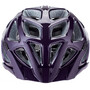 Alpina Mythos 3.0 Helm nightshade