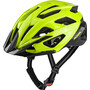 Alpina Valparola Helm be visible