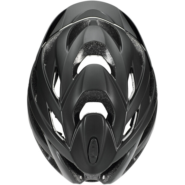 Alpina Lavarda L.E. Helm black
