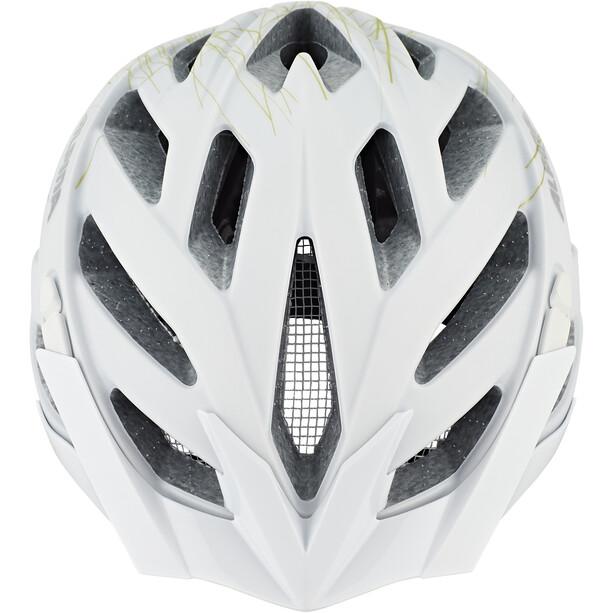 Alpina Panoma 2.0 L.E. Helm white-prosecco