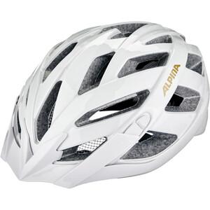 Alpina Panoma Classic Helmet white-prosecco white-prosecco